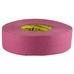 Tape für Eishockeyschläger Comp o Lite 24 mm x 18 m