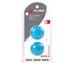 Jelly Grips balls blue