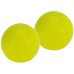 Jelly Grips balls Yellow