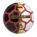 FB Tyskland, fotboll