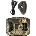 Basic trail camera, фотоловушка