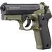 BEESA 45, CO2 Pistol