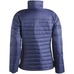 Powder Pillow Hybrid Jacket, isolasjonsjakke dame