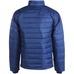 Powder Pillow Hybrid Jacket, легкий пуховик для мужчин