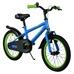 AR Comp 160 EU 18, lastenpyörä