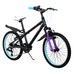 AR 200 6s Ane NO 18, juniorsykkel