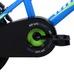 AR Comp 120 EU 18, детский велосипед