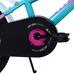 AR Comp 160 Ane EU18, детский велосипед