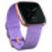 Versa Special Edition, Smartwatch