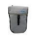 Singlebag for carrier waterproof, sykkelbag