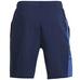 EZ Knit Shorts, fritidsshorts herre