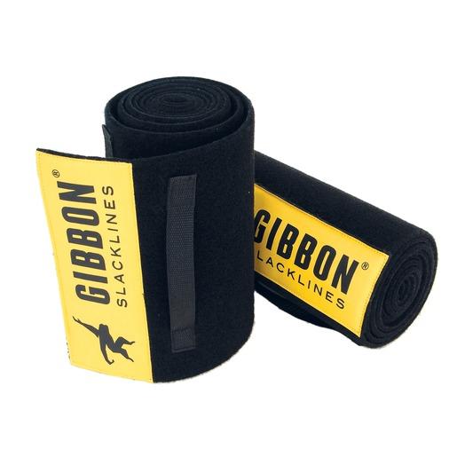 Gibbon Slacklines Trebeskyttelse XL STD