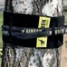 TREE WEAR XL BLACK