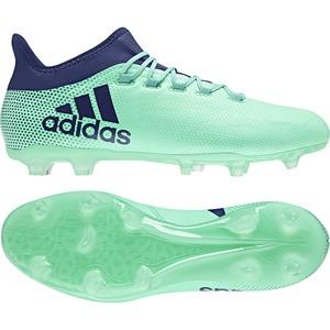 fin adidas football shoes