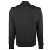 Essential Bomber Fit Jacket, bomberjakke herre