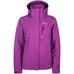 Whidbey Island Jacket, naisten kuoritakki