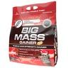 Big Mass Gainer 3 kg