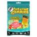 Creatine Gummies, kosttilskudd