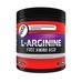 L-Arginine, aminosyre