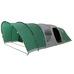 Air Valdes 6 XL, Campingzelt