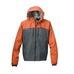 Ultralight Wading Jacket, vadejakke