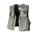 Ultralight Vest, vadevest