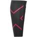 Comp Calf Guard-U Ink/Cherry Pink