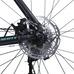 Gravel Speed Disc MD 18, miesten gravelpyörä