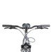 Crossway Striker Lady 18, женский гибридный велосипед