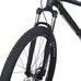 Navajo 900 HD 18 EU, miesten maastopyörä