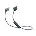 WISP600N, trådløse øretelefoner