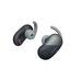 WFSP700N NC, trådløse øretelefoner