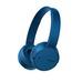 WHCH500L NC, trådlösa hörlurar