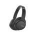 WHCH700NL NC, trådlösa hörlurar