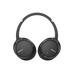 WHCH700NL NC, trådløse hodetelefoner
