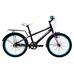 AR 200 3s Ane EU 18, велосипед для подростков