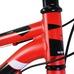 XC 200 Pro 18, terrengsykkel junior