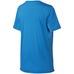 Dry Legacy GFX Tee, t-skjorte junior