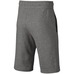 Jersey HBR Shorts, fritidsshorts junior