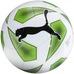 Big Cat 2, fotball