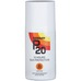 P20 10HR SPF 20 LOTION - 200ML