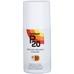 P20-aurinkosuojasuihke 200 ml, suojakerroin 20