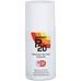 P20 Spray SPF 30 – 200 ml