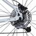 Big Nine Viper XT 18, мужской горный велосипед
