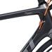 Nivolet 6,8 Ultegra 18, шоссейный велосипед, unisex