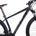 Scale 900 Comp Deore/XT 18 EU, miesten maastopyörä