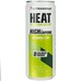 Nutramino HEAT 330 ml Cucumber Lime