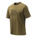 Engraving Setter T-Shirt Sand Shell