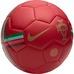 Skills, minifotball
