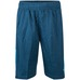 Accelerate Dry Shorts, treningsshorts junior
